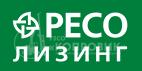 Оплата бурильно-сваебойного оборудования в лизино от УЗСО